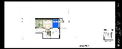 2013 TNAH Basement Floor Plan