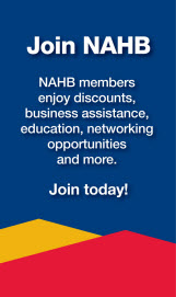 Join NAHB banner ad